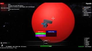 vidéo de Pipin988 ROBLOX