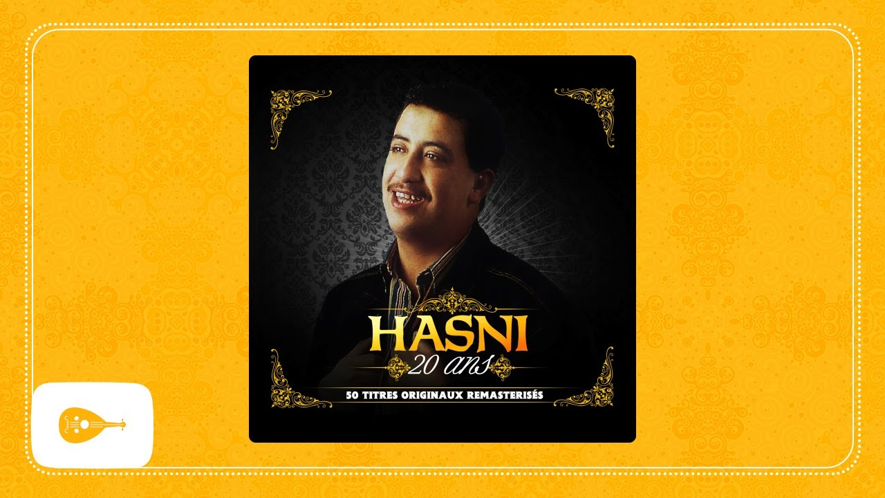 music hasni baida mon amour mp3