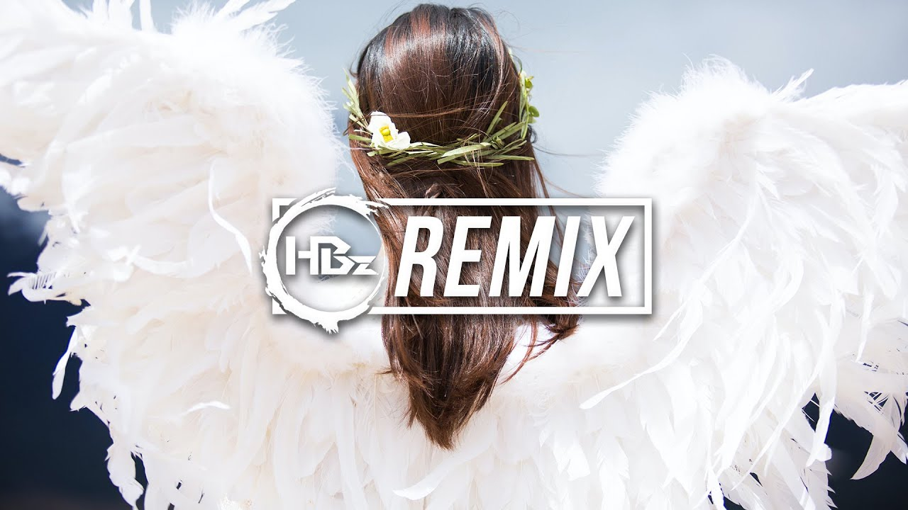 Download Rammstein - Engel (HBz Bounce Remix)
