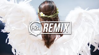 Rammstein - Engel (HBz Bounce Remix)