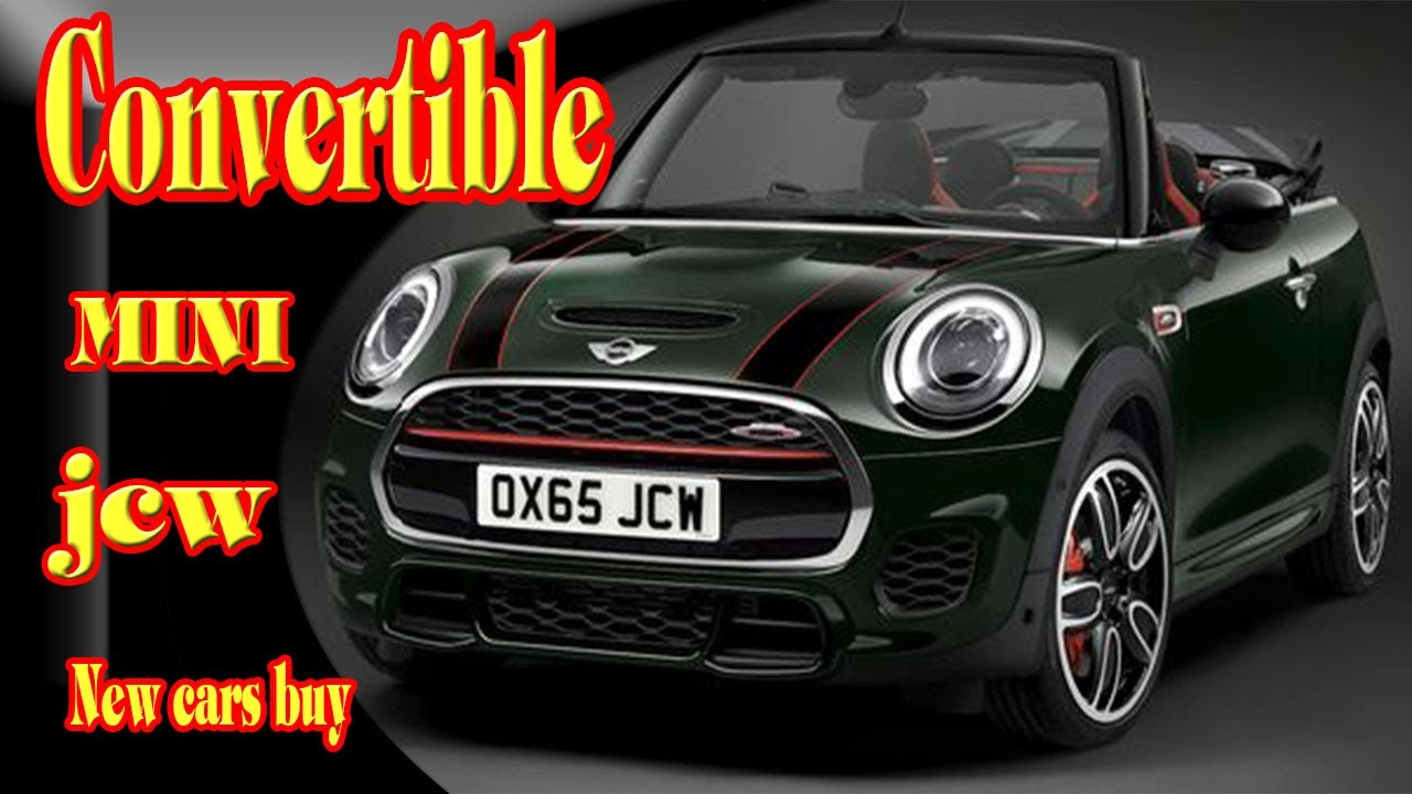 2018 mini convertible mini cooper convertible 2018 2018 mini convertible cooper new cars. Black Bedroom Furniture Sets. Home Design Ideas