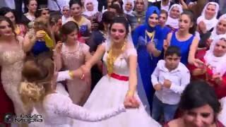 Rezan & Remziye part 3 | Twiste | Hezexi Music | by Havin Media