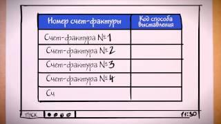 Такском-Файлер - как вести журнал учета?(Такском-Файлер -- система обмена любыми первичными (учетными) документами через Интернет, которая позволит..., 2012-08-09T12:19:41.000Z)
