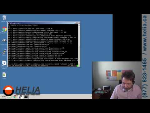 How Install and Configure 3CX Phone System SBC on a RaspberryPi