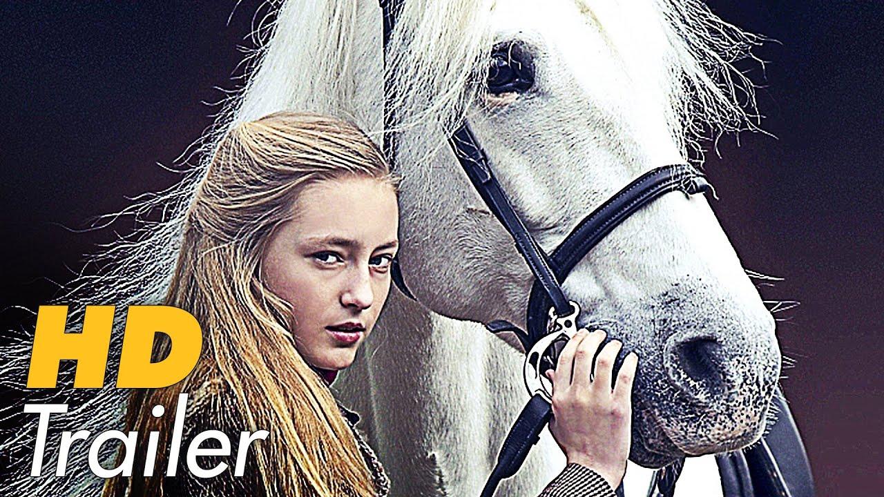 Die Legende Der Weiße Pferde Online Stream