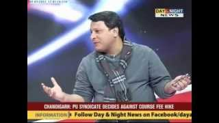 Special - Paan Singh Tomar - Part 1