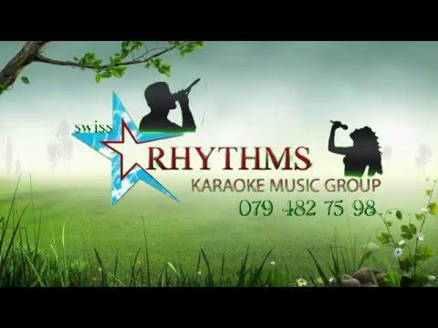 Rhythms Karaoke Music Group  Atho Mega oorvalam