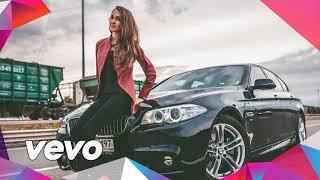 Justin Bieber ft. DJ Snake & Martin Garrix - Before You Go (Official Audio 2018)