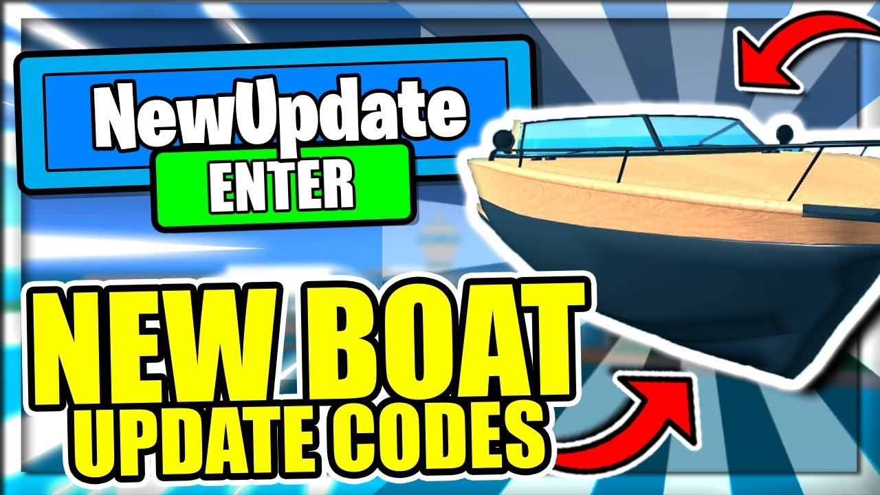 Airport Tycoon Codes Roblox February 2021 Mejoress