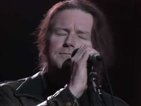 Don Henley - The Heart of the Matter (Live at Farm Aid 1990).mp4