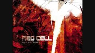 Watch Red Cell Related Skin video