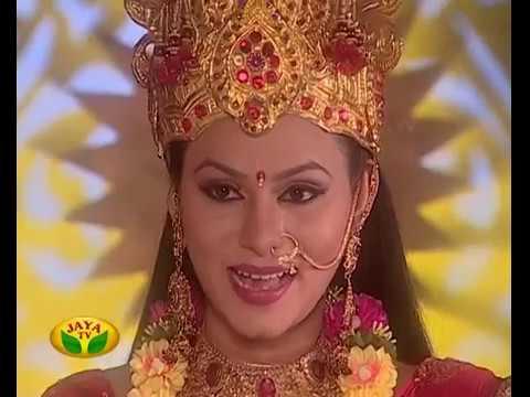 Jai Veera Hanuman - Episode 467 On Wednesday,11/01/2017