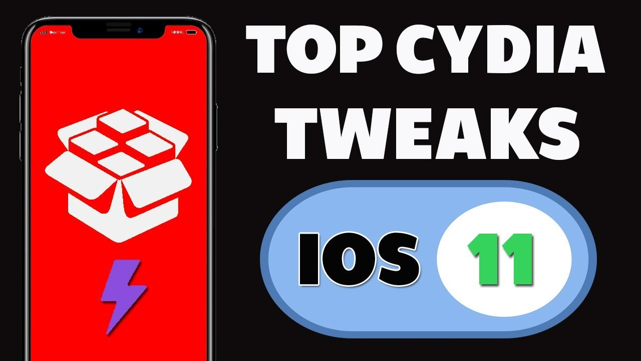 how to add source in cydia 11.1.2