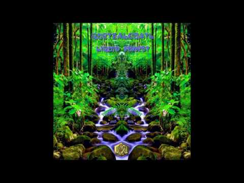 Akkma - Jungle Dance (Quetzalcoatl Remix)