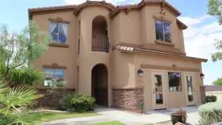 برودواي سان ماركوس - كوفمان المنازل Apache Junction AZ