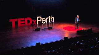 Sustainability: Are We Winning? | Peter Newman | TEDxPerth