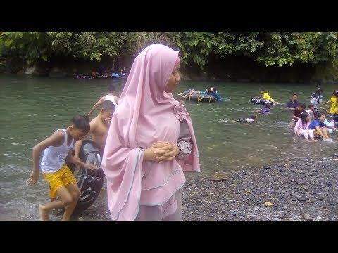 pantai-batu-katak-wisata-terbaru-di-sumatera-utara