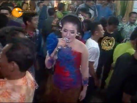 Kelangan - Campursari Supra Nada - Live In Pondok Terbaru