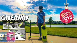 huge-giveaway-morfboard-hd-skyviper-drone-hd-action-cameras-bj-s-wholesale-club