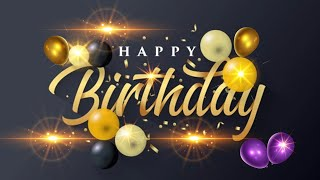 Best Happy Birthday To You | Happy Birthday Song | Happy Birthday song lyrics