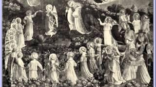 Anonymous - Quant ailo mon consirat (Catalan, XIII century)