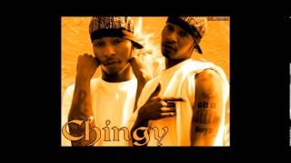 Chingy - Make That Ass Talk [HQ]