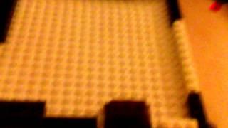 как построить мини базу из лего сити(подписывайтесь и ставте лайки!!!, 2014-03-04T17:47:56.000Z)