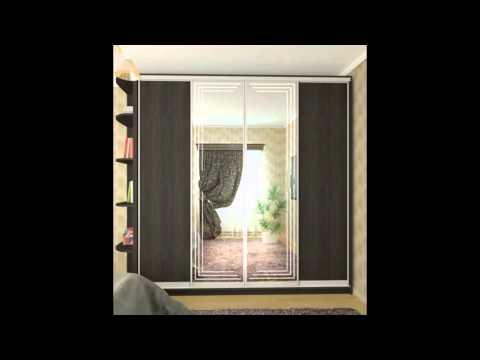 MnogoMebelru все о мебели каталог фирм, статьи
