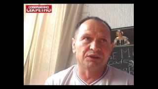 """""""ЩИТ"""": как погибали при наводнении в Геленджике"""
