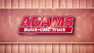 Buick Service Georgetown KY | Where to Service my Buick Georgetown KY