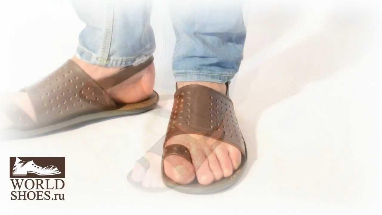 kool обувь италия, кросовки kool с яркими принтами, обувь kool .
