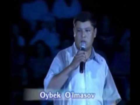 ОЙБЕК УЛМАСОВ МР3 СКАЧАТЬ БЕСПЛАТНО