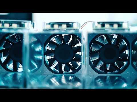 Завод Bitmain интро (производство майнеров) antminer L3+, antminer D3, antminer s9из YouTube · С высокой четкостью · Длительность: 4 мин6 с  · Просмотров: 74 · отправлено: 01.12.2017 · кем отправлено: MultimediaCity