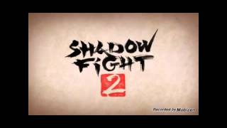 [Crack] Shadow Fight 2 (** No Root**)