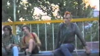 Nyrok city 1995 I osa