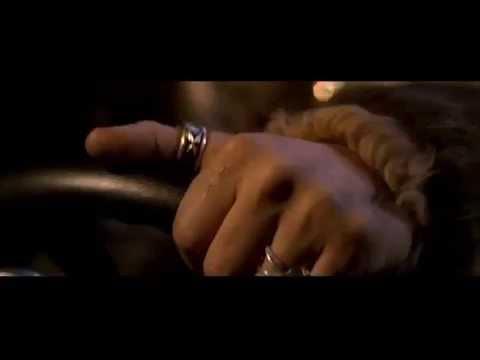 xXx 3  Vin Diesel -The return of Xander Cage 2015