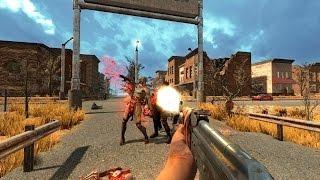 7 Days to Die für PS4 / Xbox One - Ein unfertiges Spiel zum Vollpreis?