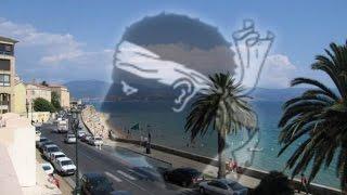 Corsican terrorists issue warning — to MUSLIM terrorists. Are vigilantes on the rise?