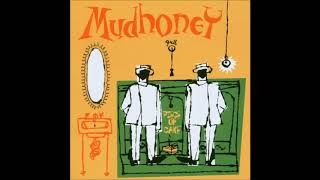 Mudhoney - Piece Of Cake (Full) [Extented&Remastered-2008]