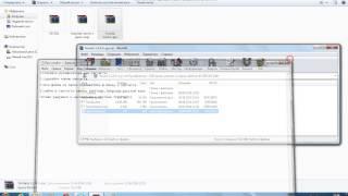 Скачать Terraria 1.2.4.1+Русификатор.