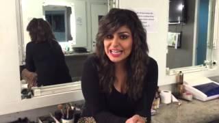 MTV Splitsvilla 8 - Karishma Talwar is coming in Celebrity Face Splitsvilla Night Party at ASOM Club