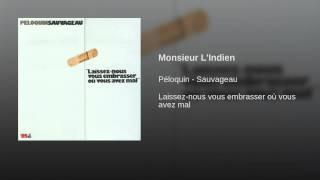 Monsieur L