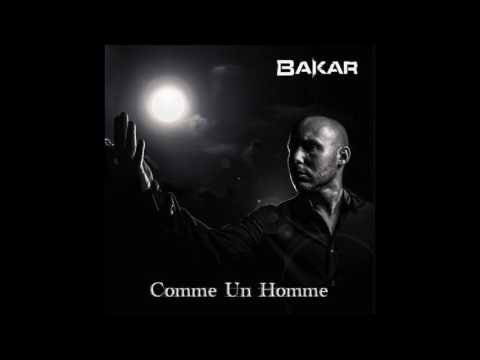 Youtube: Bakar – C'est ça ma life (Audio)
