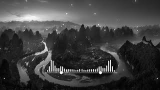 tik-tok-famous-ringtone-best-instrumental-ringtone-new-ringtone-2019-js-ringtones