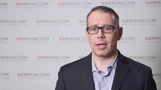 A multitude of new CLL drugs: how to choose?