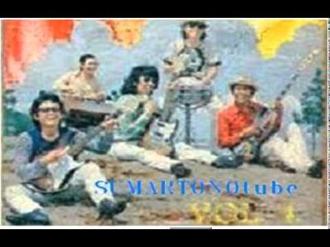 APA GUNA BERSEDIH - FAVOURITES GROUP VOL 4
