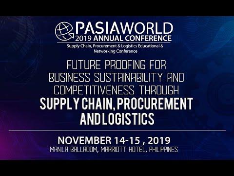 pasiaworld-2019-highlights