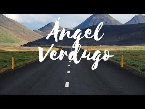 ¿En verdad, va usted a reflexionar tres días? (02/06/2021; 804) | Angel Verdugo