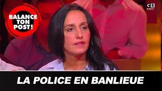 Les confidences d'Amal Bentounsi, la sœur d'Amine tué par un policier
