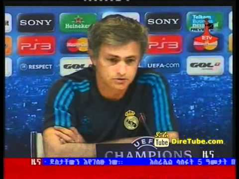 ETV 1PM Sport News - Oct 18, 2011